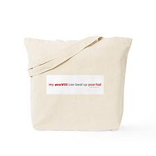 Funny Representing deutchland Tote Bag