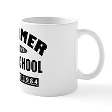 'Breakfast Club School' Mug