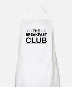 'The Breakfast Club' Apron