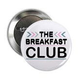 Thebreakfastclubmovie 10 Pack