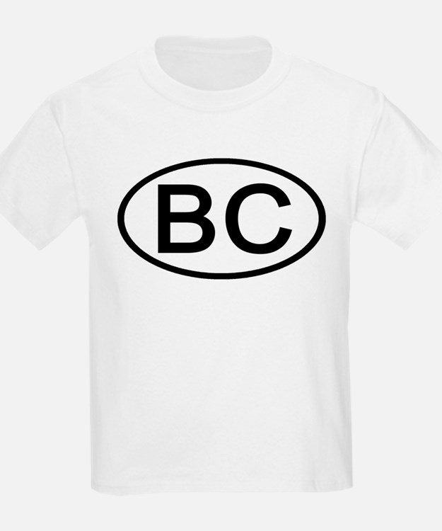 Bc lions kid 39 s clothing bc lions kid 39 s shirts hoodies for Bc lions t shirts