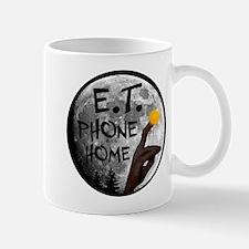'E.T. Phone Home' Mug