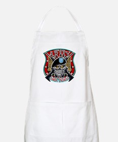 US Army Combat Engineer Shiel Apron