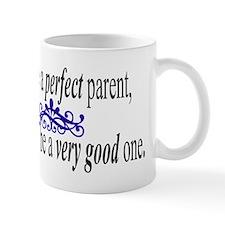 Perfect Parent Mug