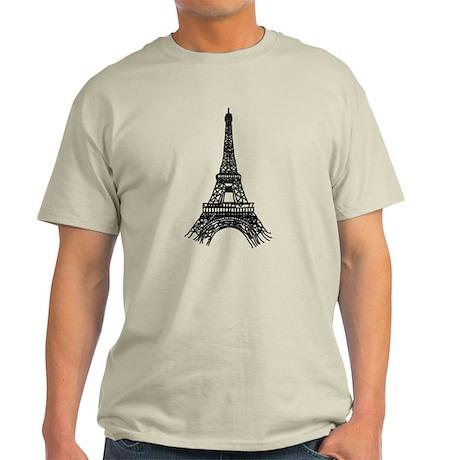 World Design Light T-Shirt