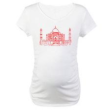 World Design Shirt