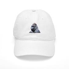Gorilla Baseball Cap
