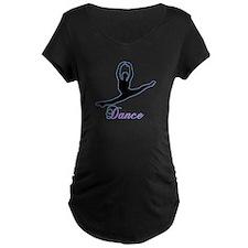 Dancers Gifts T-Shirt
