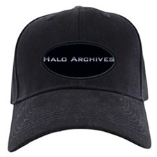 Halo Archives Baseball Hat