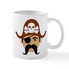 Alcohol drinking Mug