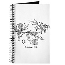 Hemp Journal