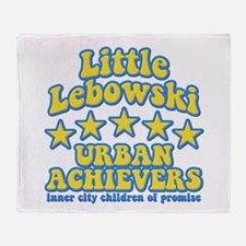 Little Lebowski Urban Achievers Big Stadium Blank