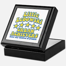 Little Lebowski Urban Achievers Big Keepsake Box