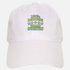 Little Lebowski Urban Achievers Big Baseball Baseball Cap