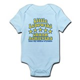 Thebiglebowskimovie Baby Gifts
