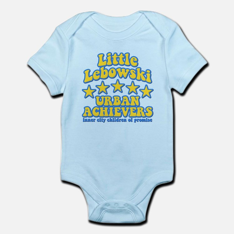 The big lebowski baby clothes amp gifts baby clothing blankets bibs