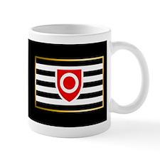 Ownership Flag 4 - Mug