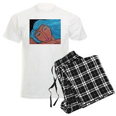 Caribean Dreamer Pajamas