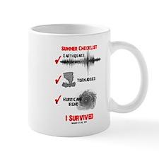 Other Items Mug