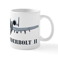 A-10 Thunderbolt II Mug