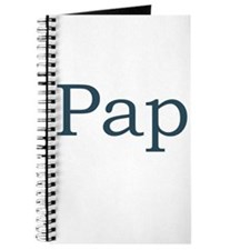 Pap Journal