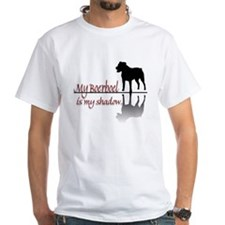 My Boerboel is My Shadow Shirt