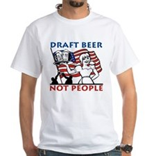 Draft Beer Shirt
