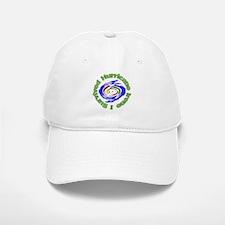 Hurricane Irene Baseball Baseball Cap