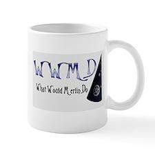 wwmd Mugs