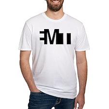 EMT Logo Gear Shirt