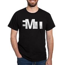 EMT Logo Gear T-Shirt