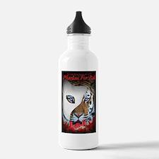 Fundraisers Water Bottle