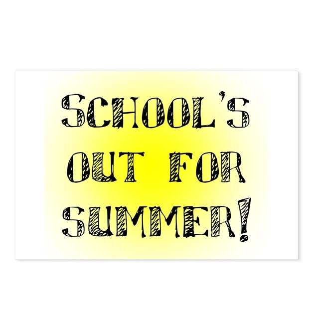school s out for summer Find tickets for slightly stoopid, stick figure, pepper showing at the summerfield  concerts at memorial stadium - boise, us sunday aug 5, 4:30pm tickets.