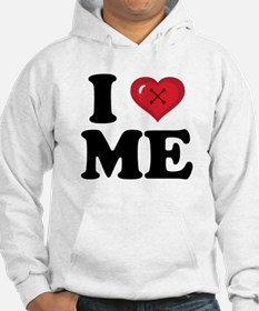Personalizelove Hoodie