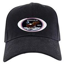 Apollo 18 (Movie) Baseball Hat