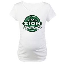 Zion Forest Shirt