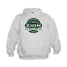 Zion Forest Hoodie