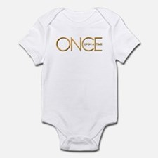 Once Upon A Time Infant Bodysuit