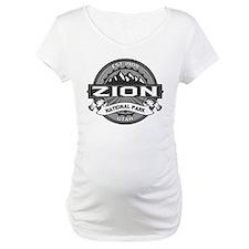 Zion Ansel Adams Shirt