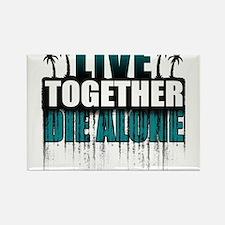 live-together-island-tl-hl- Magnets