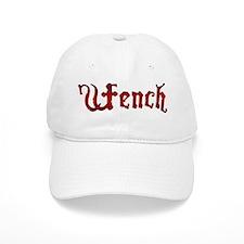 Wench Cap