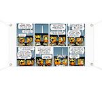 2L0056 - A quick decision Banner