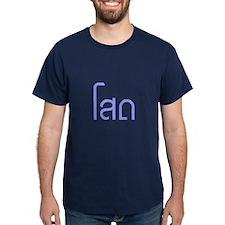 Thai Dating - Single T-Shirt