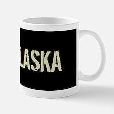 Black Flag: Alaska Mug