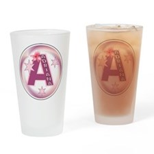 Adriana 2.5 inch Magnet Colle Drinking Glass