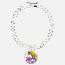 I Dream Of Ponies Alayna Bracelet