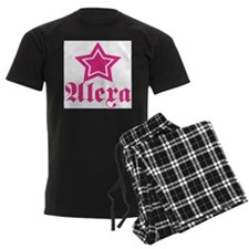 Star Alexa! Pajamas