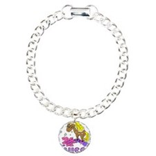 I Dream Of Ponies Anissa Bracelet