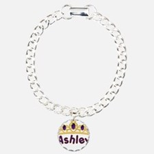 Princess Tiara Ashley Persona Bracelet