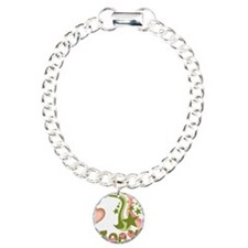 Rainbows & Stars Zoey Persona Bracelet